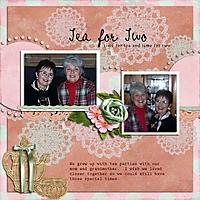 Tea_for_Two_cap_sm_copy.jpg