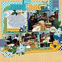 Team830SciHittingtheBooks-small.jpg