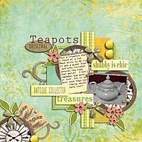 Teapot_colie_sm_copy.jpg