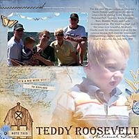 Teddy-Roosevelt-National-Park-small.jpg