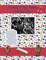 Teddy_s-Tall-Tales---The-Rock-Star.jpg