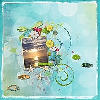 Temp_Simply-3-Oceana_Kit_by_AHD_600_1_by_Laureen.jpg