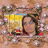 TemplateCT2013_MMDesigns_Lo101_TwinKati600.jpg