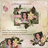 TemplateCT2013_MMDesigns_Lo46_TwinTina600.jpg