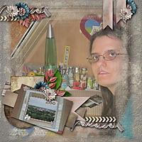 TemplateCT2013_MMDesigns_Lo68_TwinKati600.jpg