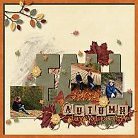Template_2_October.jpg
