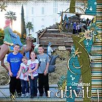 Temple-Nativity-med.jpg