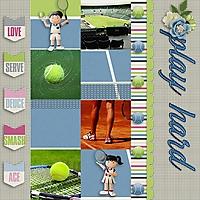 Tennis-min.jpg