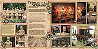 Terra-Cotta-Warriors---DFD_BlockedIn2.jpg