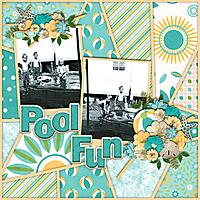 Terrazo_2_Template_4-Miss_Fish_Beach_Party-CAP.jpg
