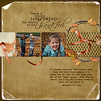 Tessa-and-Aaron-in-the-leaves-2WEB.jpg