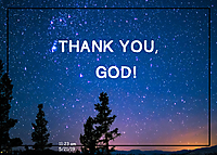 Thank-You_-God_.jpg
