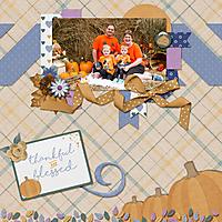 Thankful-Family-web.jpg