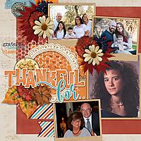 Thankful-For2.jpg