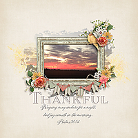 Thankful_Joy_Cometh_in_the_Morning-TTT_Challenge_1711.jpg