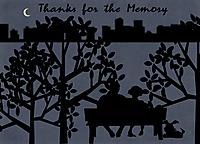 Thanks-for-the-Memory.jpg