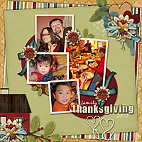 Thanksgiving-2010-WEB.jpg