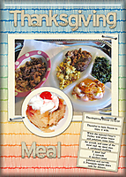 Thanksgiving-Meal.jpg