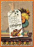 Thanksgiving-card_edited-2.jpg