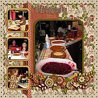 Thanksgiving_2009_156_kb_.jpg