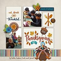 Thanksgiving_2013.jpg