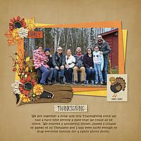 Thanksgiving_2019-001_copy.jpg