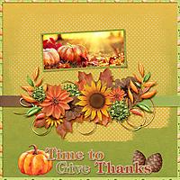 Thanksgivingweb1.jpg