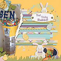 That-Tricky-Rabbit_.jpg