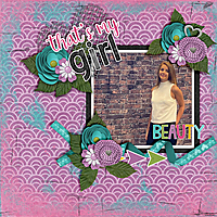 That_s-My-Girl.jpg