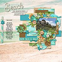 The-Beach-Fixes-Everything-web.jpg