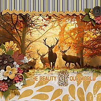 The-Beauty-of-the-Earth-Page-Kit-by-Word-Art-World.jpg