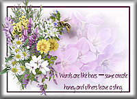 The-Bee1.jpg