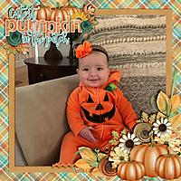 The-Cutest-Pumpkin.jpg