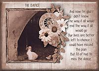 The-Dance1.jpg