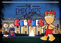 The-Emperors-New-Clothes.jpg