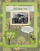 The-Family-Tree.jpg