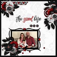 The-Good-Life3.jpg