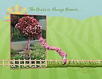 The-Grass-is-Always-Greener_.jpg