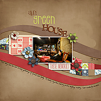 The-Green-House.jpg
