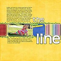 The-Line.jpg