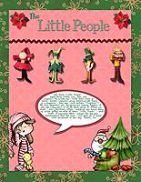 The-Little-People.jpg