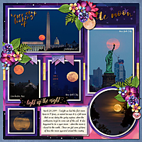 The-Moon-web.jpg