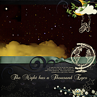 The-Night-has-1_000-Eyes.jpg