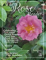 The-Rose-Reader---Magazine-Cover.jpg