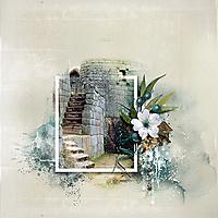 The-Stairway-TD-110519.jpg