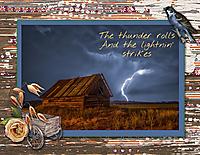 The-Thunder-Rolls1.jpg