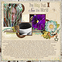 The-Way-I-See.jpg