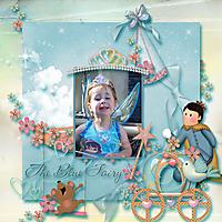 The-blue-fairy.jpg
