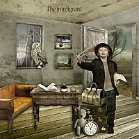 The-immigrant-copy.jpg