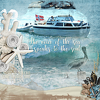 The-voice-of-the-sea1.jpg